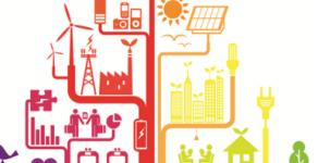 Electicity Governance Initiative (EGI) Roundtable